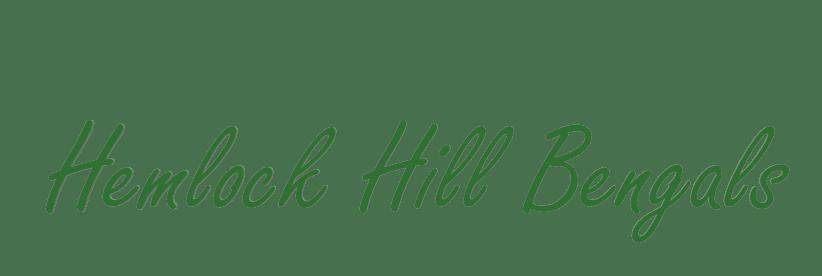 logo hemlock